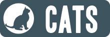 Cat-Button