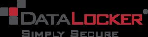 DataLocker - Top Dog 2019 Pup Crawl Sponsor