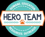 HERO_icon